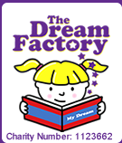 The Dream Factory - Every Child Deserves A Dream