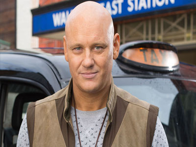 Terry-Alderton