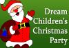 Dream Children's Christmas Party