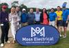 Moss Electrical