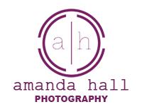 Amanda Hall Photography